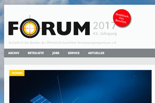 BDVI-FORUM-Web