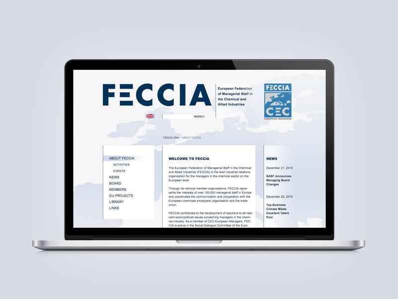 CEC-FECCIA-Web