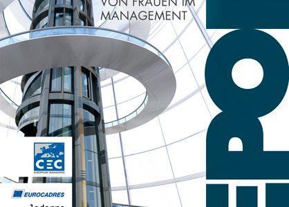 CEC-Report-Förderung-von-Frauen-im-Management