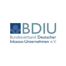 Kunden | BDIU