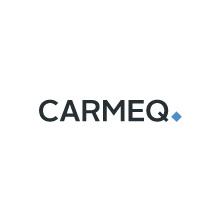 Kunden | CARMEQ